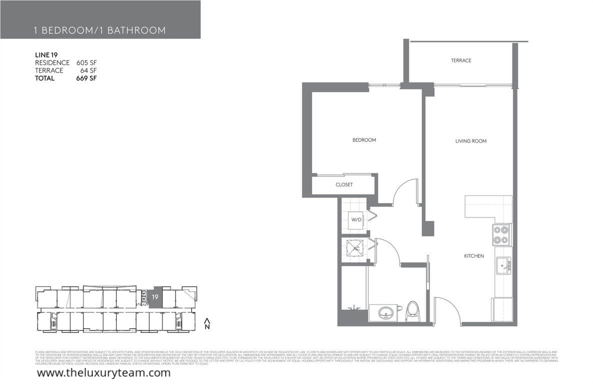 26 edgewater for Edgewater house plan