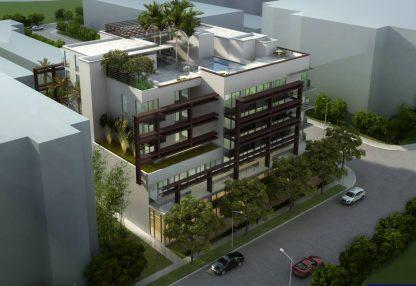 1215-west-avenue-condo