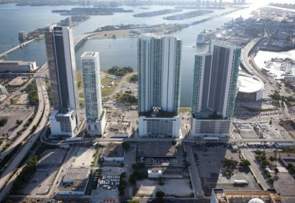 2_g_marquis-10museum-900biscayne-marinablue-copy