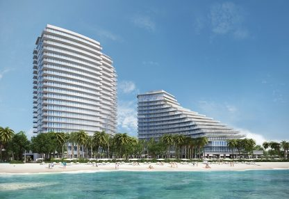 auberge-resorts-ft-lauderdale-beach-residences-rendering-1