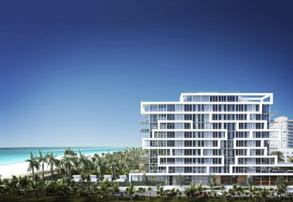 beach-house-8-luxury-condos