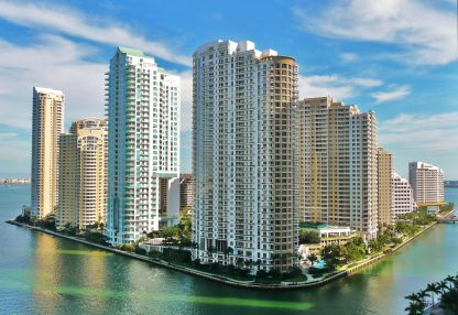 brickell_key_from_north_20100211