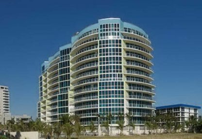 coconut-grove-residences-fort-lauderdale
