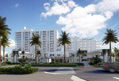 gale-fort-lauderdale-exterior-hotel