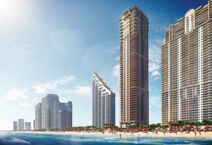 mansions-at-acqualina-condos