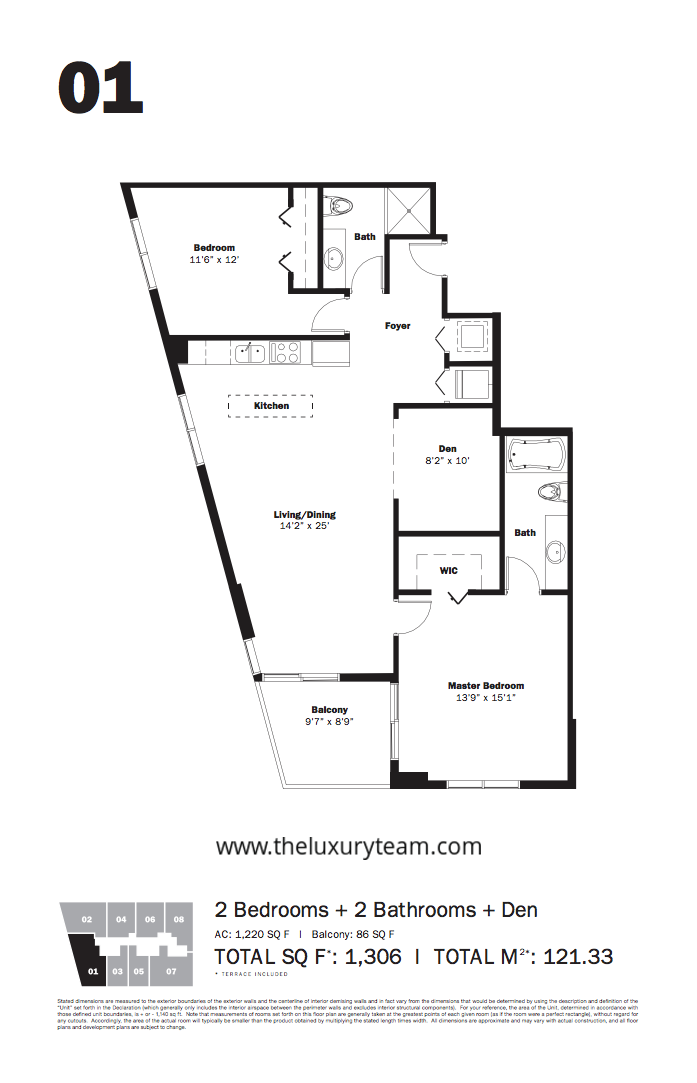 My floor plan 28 images my floor plan casagrandenadela My floor plan