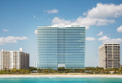 oceana-residences-bal-harbour-miami-building-blue-home