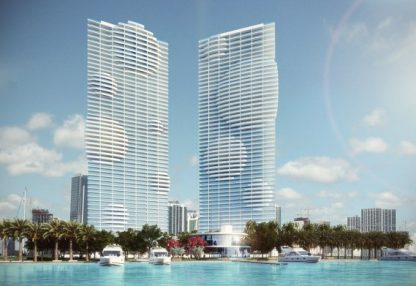 paraiso-bay-building-3-
