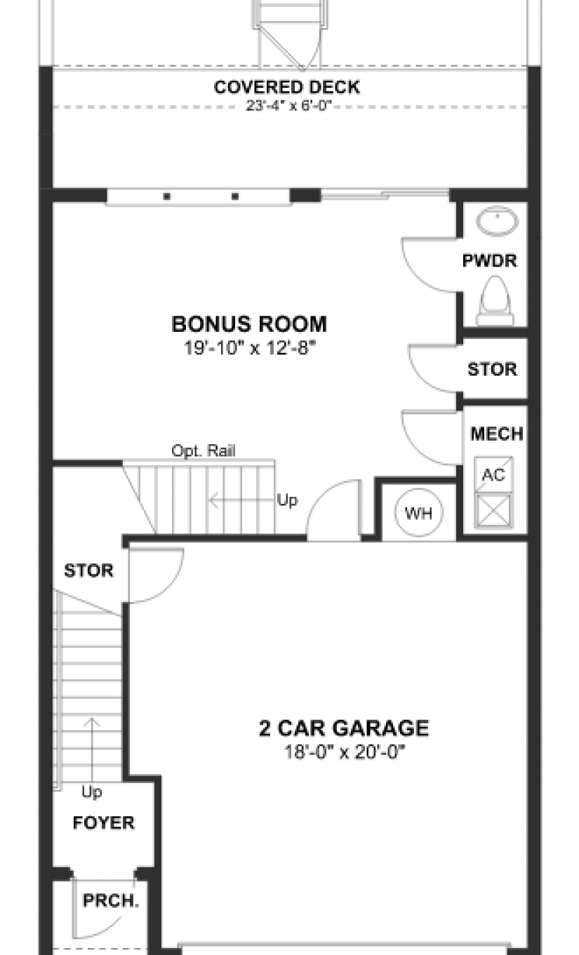 Las Olas River House Floor Plans Las Olas By The River Floor Plans Las Olas River House Condos